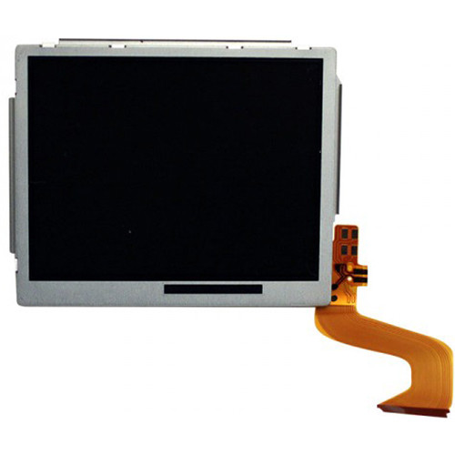 HYPERKIN LCD Replacement Screen for Nintendo DSi (Top)