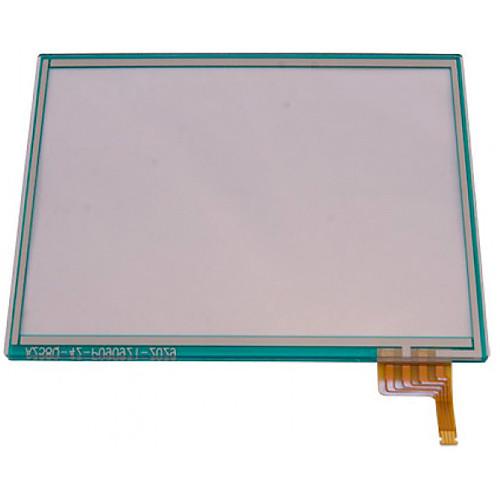 HYPERKIN Replacement LCD Touchscreen for Nintendo DS Lite
