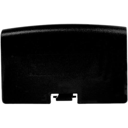 HYPERKIN Battery Cover for Nintendo Game Boy Advance (Black)