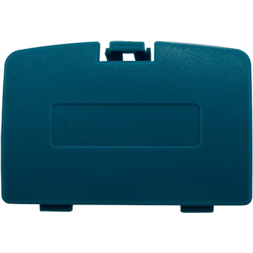 HYPERKIN Battery Cover for Nintendo Game Boy Color (Turquoise)