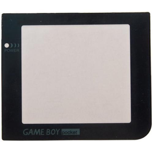 HYPERKIN Replacement Lens for Nintendo Game Boy Pocket System