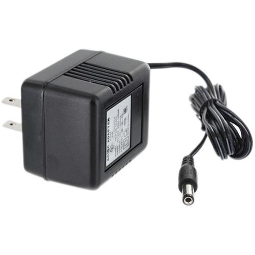 HYPERKIN RetroN 3 & 2 AC Adapter