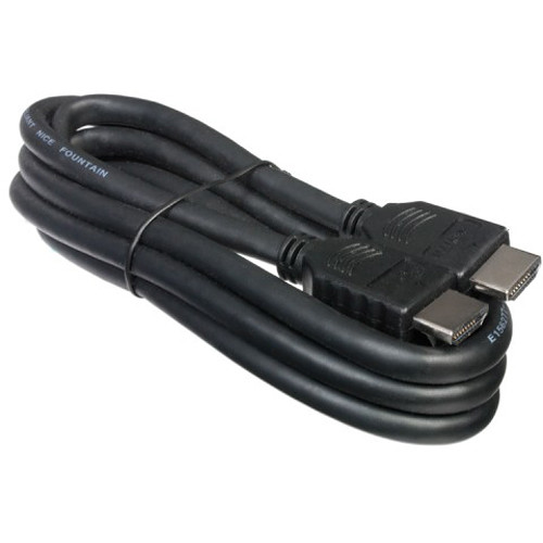 HYPERKIN HDMI Cable for RetroN 5 Gaming Console (6')