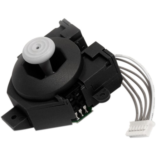 HYPERKIN RepairBox Replacement Controller Joystick for N64