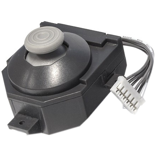HYPERKIN RepairBox Replacement Controller Joystick for N64 (GameCube Style)