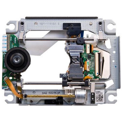 HYPERKIN KEM410ACA Optical Lens with Deck for Sony PS3 System