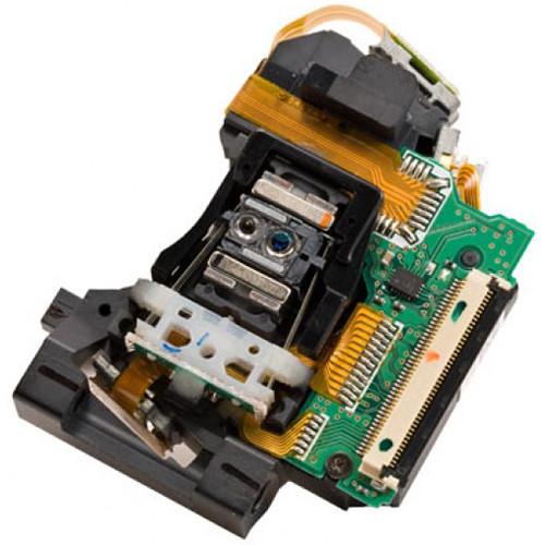 HYPERKIN Optical Lens KES450AAA for PS3 Slim (No Deck)