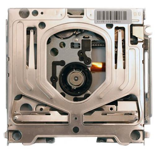 HYPERKIN KHM420 Optical Lens for PSP 1000 System
