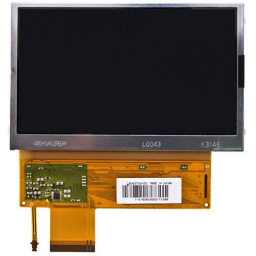 HYPERKIN LCD Screen for Sony PSP 1000 System