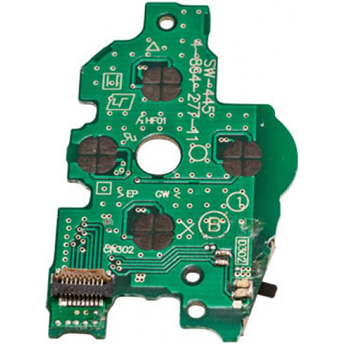HYPERKIN Power Board for Sony PSP 2000 System