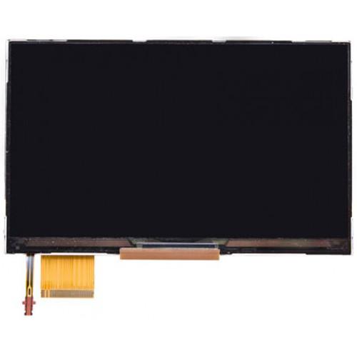 HYPERKIN LCD Screen for Sony PSP 3000 System