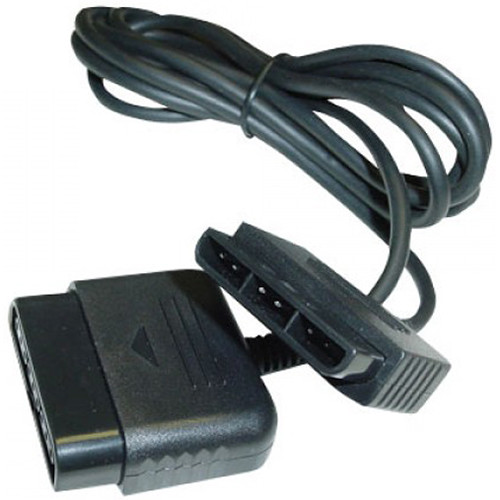 HYPERKIN 6' Sony PS1/PS2 Extension Cable