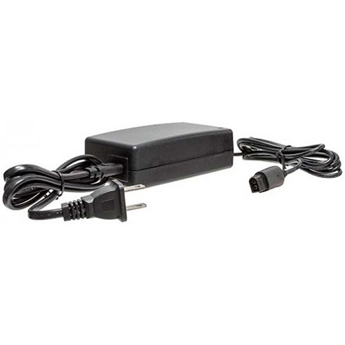 HYPERKIN Tomee AC Adapter for Nintendo GameCube