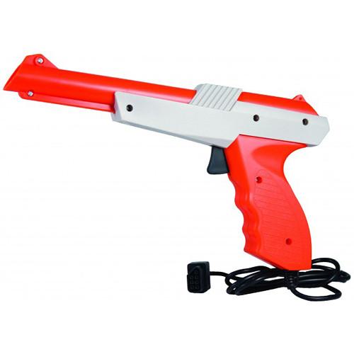 HYPERKIN Tomee Zapp Gun for NES