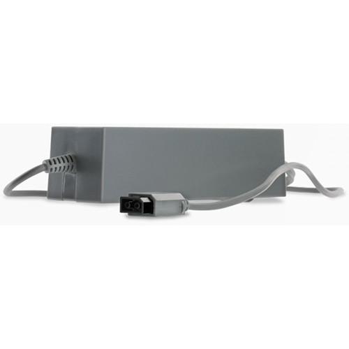 HYPERKIN Tomee AC Adapter for Nintendo Wii