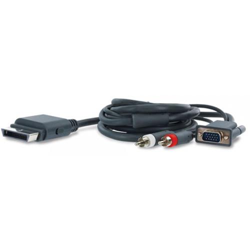 HYPERKIN HD VGA Cable for Xbox 360