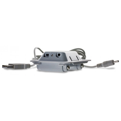 HYPERKIN Rechargeable Power Pack for Wii Fit Balance Board