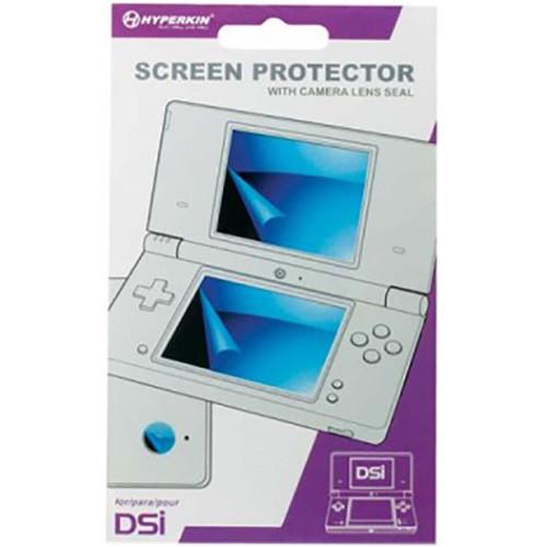 HYPERKIN Screen Protector for Nintendo DSi Screen