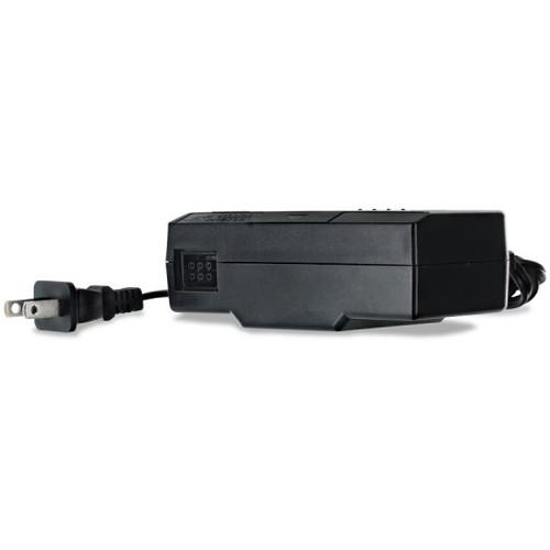 HYPERKIN AC Adapter for Nintendo 64 System