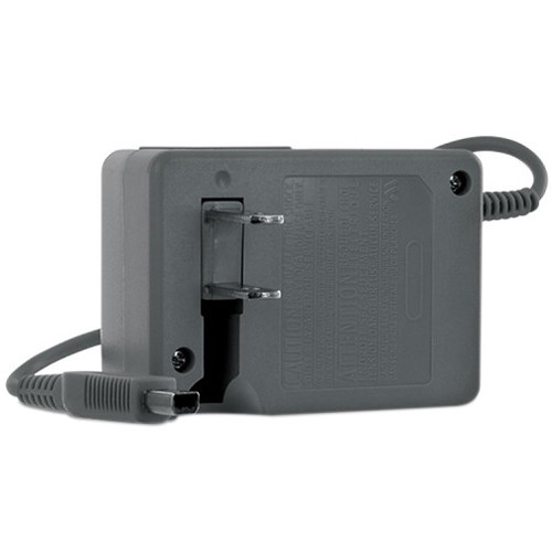 HYPERKIN Tomee AC Adapter for Nintendo DSi XL/DSi