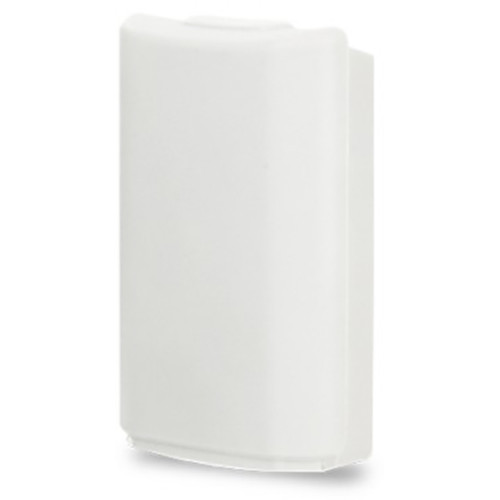 HYPERKIN Tomee Rechargeable Controller Battery Pack for Microsoft Xbox 360 (White)