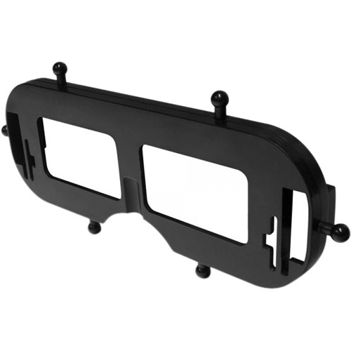HYPERKIN RepairBox Replacement Eyeshade Holder for Nintendo Virtual Boy System