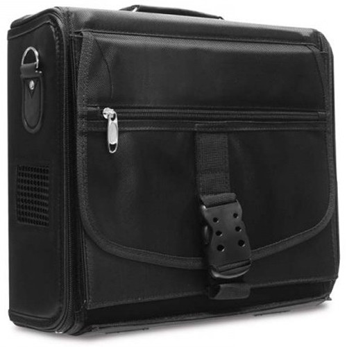HYPERKIN Tomee Travel Bag for Xbox 360 Slim/PS3 Slim