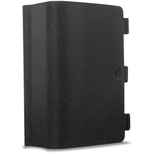 HYPERKIN Controller Battery Cover for Xbox One
