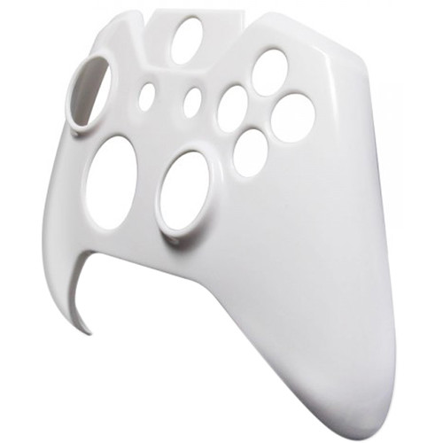 HYPERKIN Controller Faceplate for Xbox One (White)