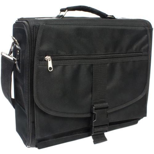 HYPERKIN Travel Bag for RetroN 5