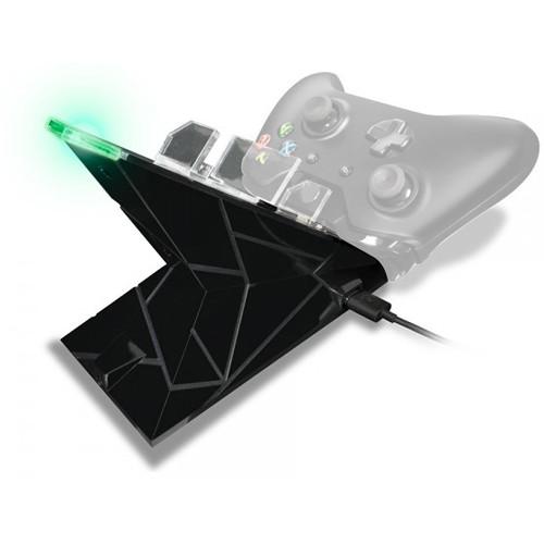 HYPERKIN Polygon Series Xbox One Controller Charging Dock