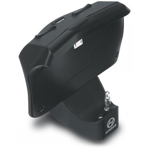 HYPERKIN Siren Headphone Amplifier for PS4 Controller