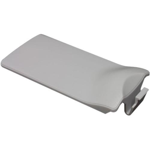 HYPERKIN RepairBox Controller Battery Cover for Nintendo GameCube WaveBird (Gray)