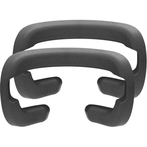 HYPERKIN Foam Guard for HTC Vive (2-Pack)