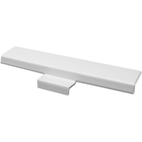 HYPERKIN RepairBox Doorway Faceplate for SNES Console