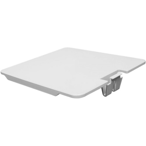 HYPERKIN RepairBox Replacement Battery Cover for Wii Fit Balance Board