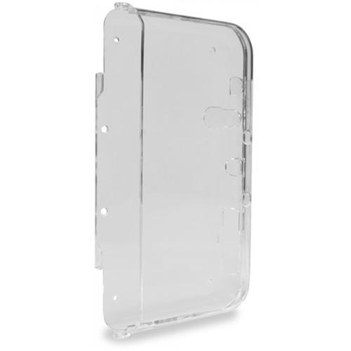 HYPERKIN Crystal Case for Nintendo 3DS XL