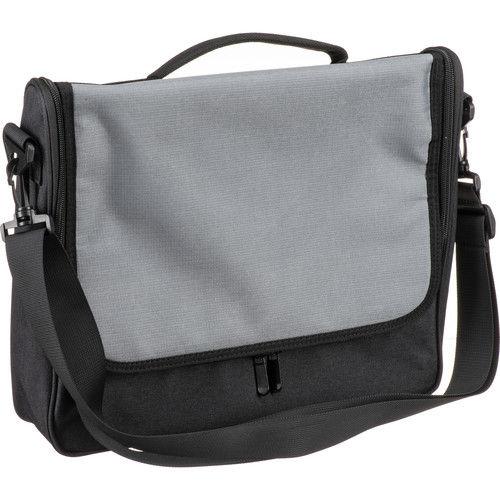HYPERKIN Travel Bag for Nintendo Switch