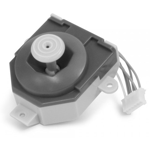 HYPERKIN RepairBox Replacement Controller Joystick for N64 Controller (Optical-Style)