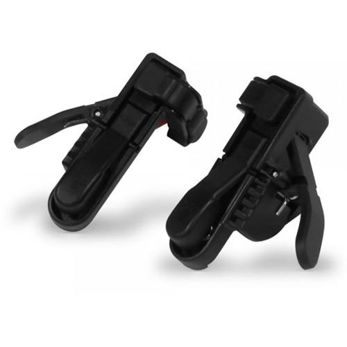 HYPERKIN Armor3 Trigger Kit for Mobile Games