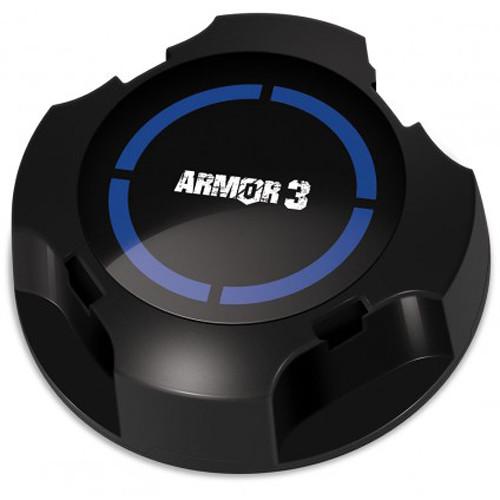 HYPERKIN Armor3 MultiVolt 4-Port Charging Dock for Nintendo Switch Joy-Con
