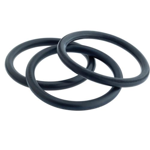 iDC Photo Video Follow-Focus Wheel O-Ring
