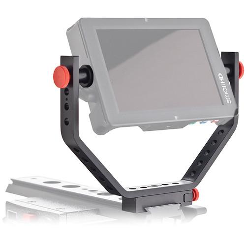 iDC Photo Video DP6 Accessory Mounting Bracket Kit