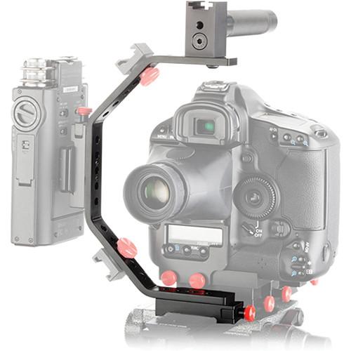iDC Photo Video System One Accessory Mounting Bracket Kit C