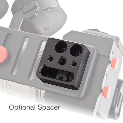 iDC Photo Video System Zero Follow Focus Spacer