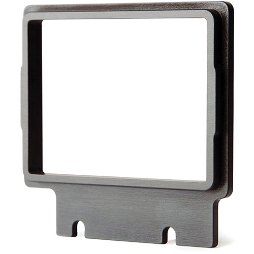 iDC Photo Video Z-Finder Pro Mount for Canon EOS Rebel T2i and T3i