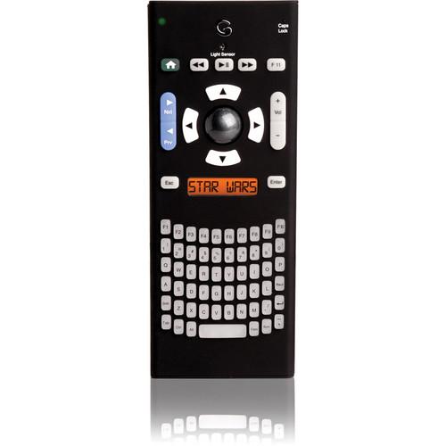 iGugu iGugu Internet TV - PC to TV