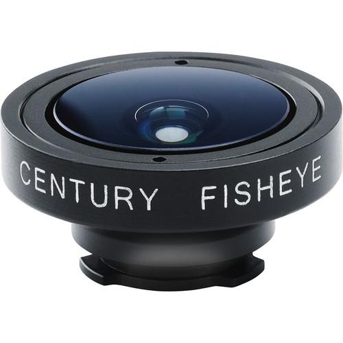 iPro Lens by Schneider Optics Fisheye Lens