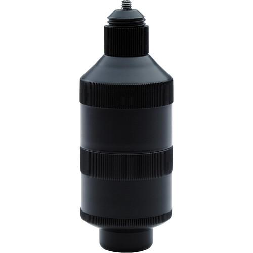 iPro Lens by Schneider Optics iPro Combi Handle