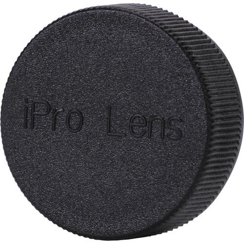 iPro Lens by Schneider Optics Lens Cap